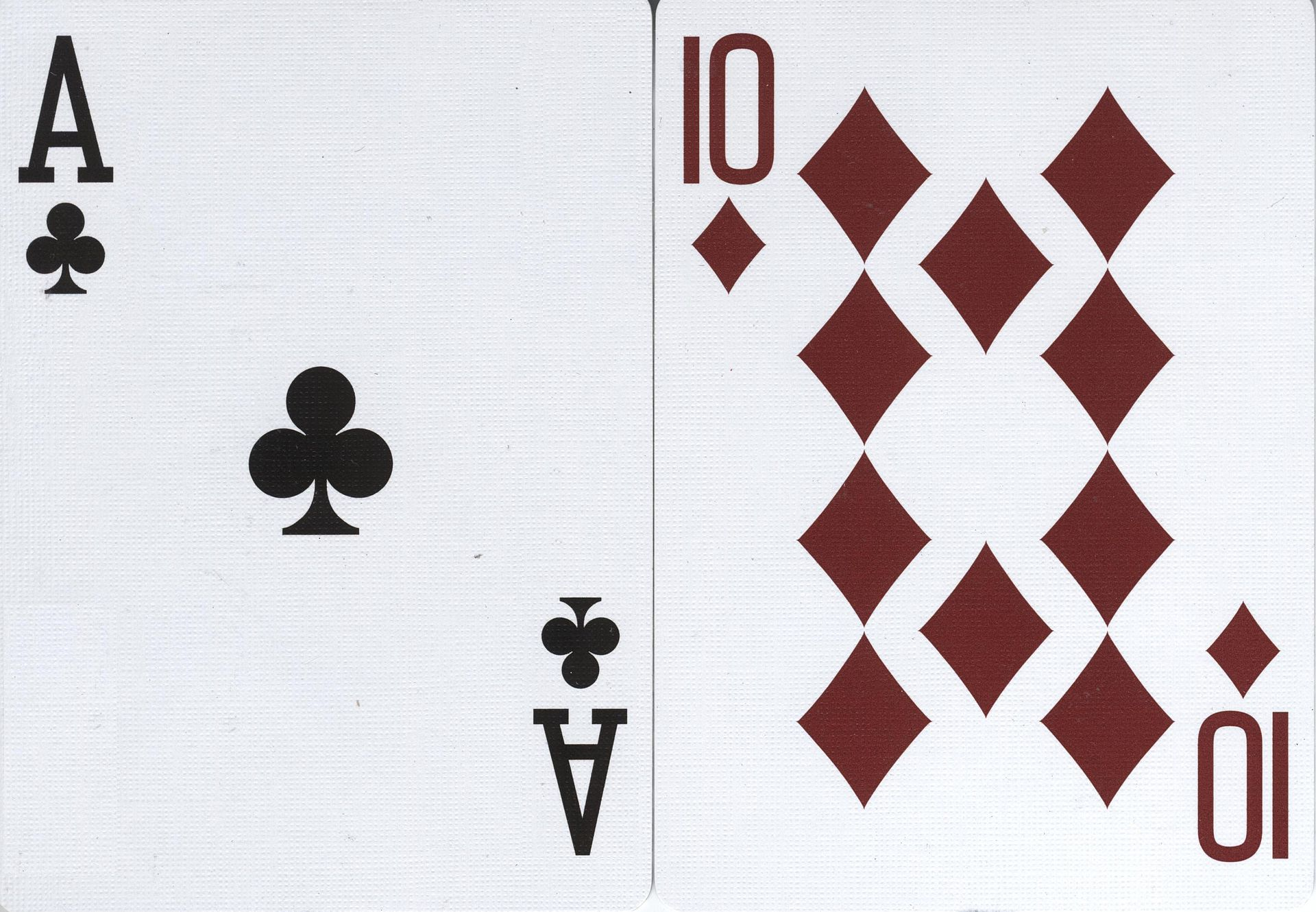 What actions of blackjack players lead to losses?