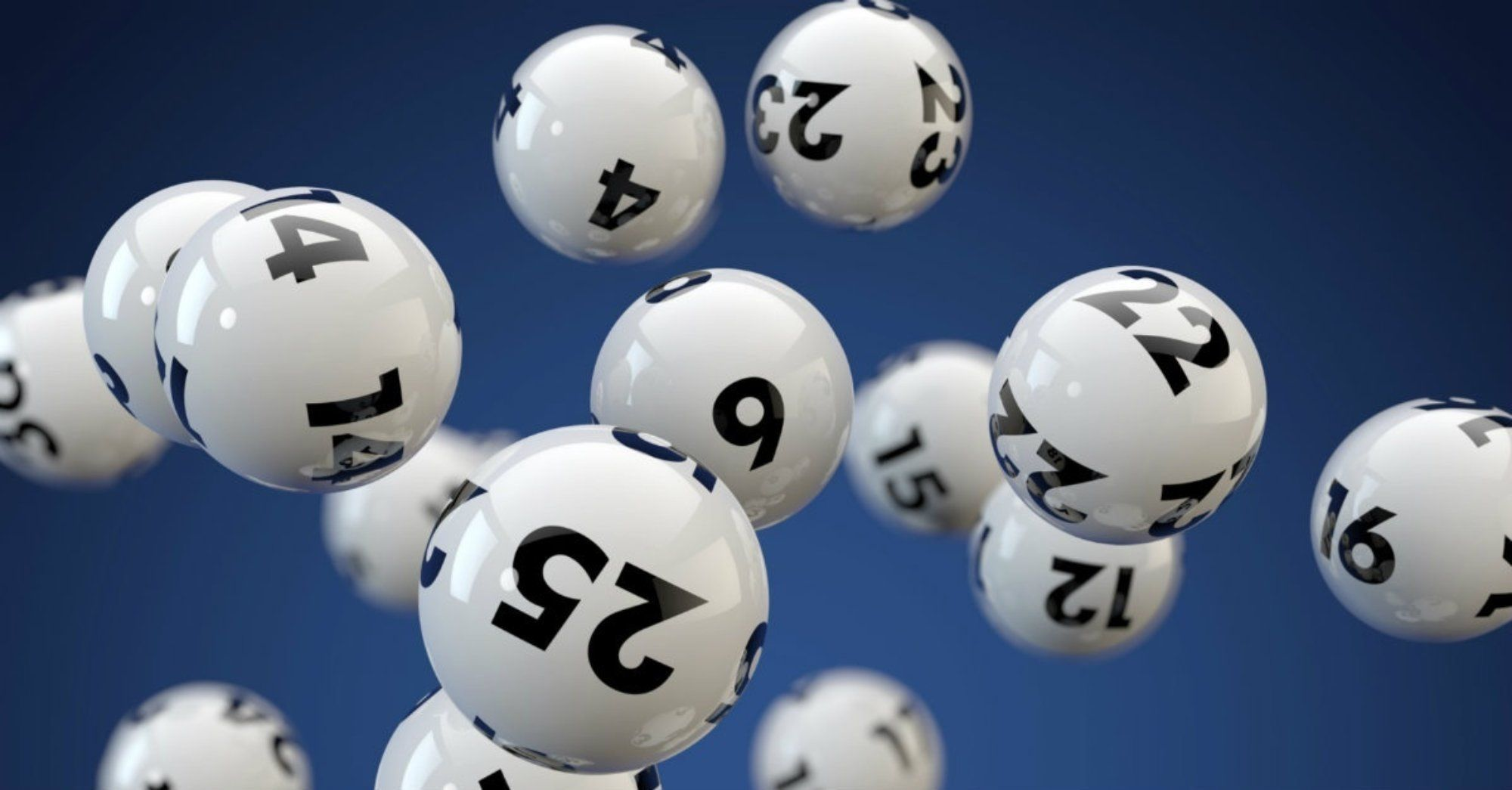 How to win Keno and Lotto