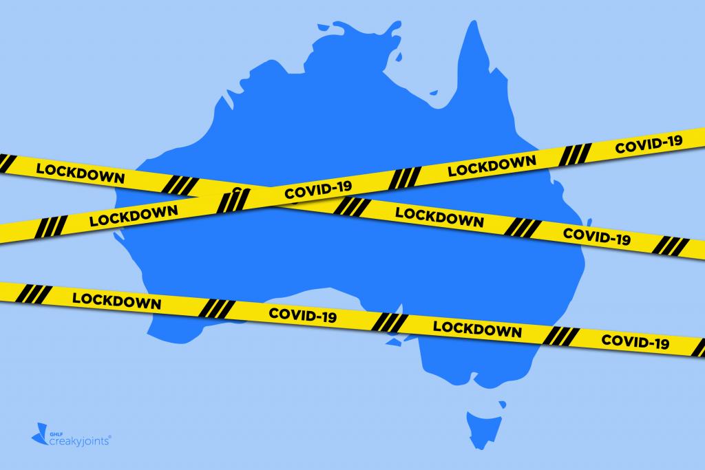 Web-based Betting In Australia